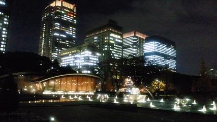 和田倉公園.jpg